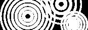 FindBar Logo